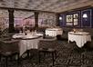 Prime 7 restaurant Seven Seas Explorer