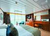 Veranda Suite ms Paul Gauguin