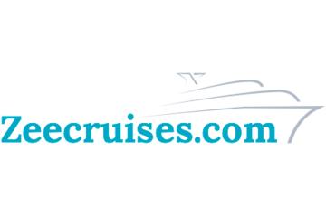 Logo Pullmantur Cruises