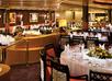 Restaurant ms Eurodam