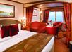 Vista suite Silver Wind