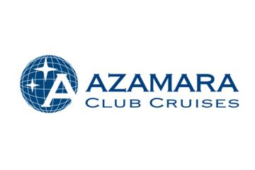 Logo Azamara Club Cruises