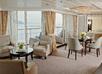 Suite Seven Seas Mariner