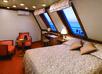 Grand suite Silver Explorer
