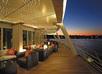 Horizon Lounge Seven Seas Voyager