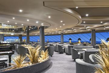 MSC Yacht Club, MSC Preziosa