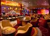Oasis of the Seas,Restaurant Boleros