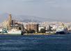 Haven Piraeus