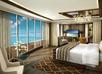 Suite Seven Seas Explorer