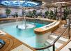 Hydrotherapy ms Eurodam