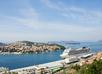 MSC Magnifica Dubrovnik