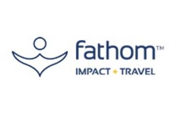 Logo Fathom