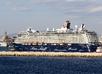 Mein Schiff in Piraeus