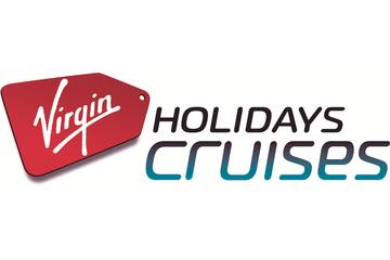 Logo Virgin Voyages