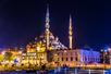 Suleymaniye Moskee