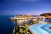 Oceania Cruises schip Marina, Monte Carlo in Monaco