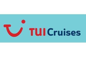 Logo TUI Cruises