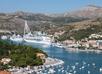 Cruisehaven Dubrovnik