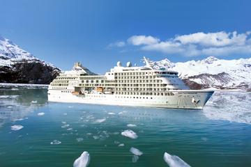 Navigator in Alaska