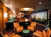 Explorer's Lounge ms Prinsendam
