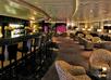 Lounge Seven Seas Navigator