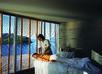 Massage op Crystal Serenity