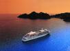 Silver Cloud, schip Silversea